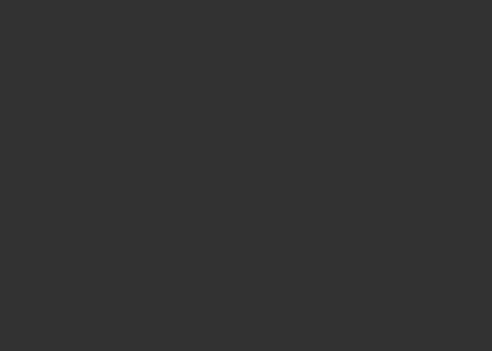 Cõi Luân Hồi (Thần Long) – Trang Hạ dịch